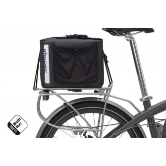 BIOLOGIC Commute Bag