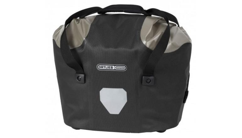 Ortlieb Handlebar Basket - vodotěsný košík
