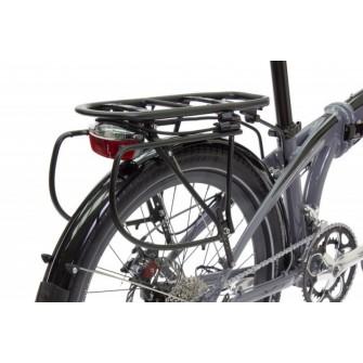 TERN Cargo Rack - nosič pro skládací kola