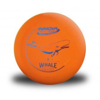 Innova Whale DX
