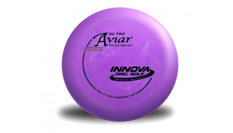 Innova Aviar Pro KC
