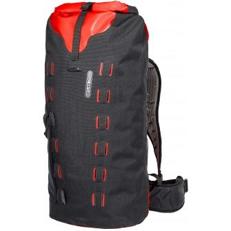 Ortlieb Gear Pack 40L - vodotěsný batoh