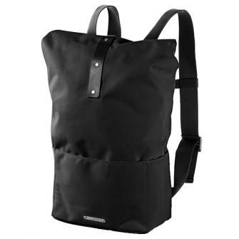 BROOKS Hackney - batoh na záda - černá