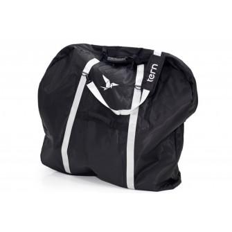 Tern Stow bag - polstrovaný obal na skládací kolo
