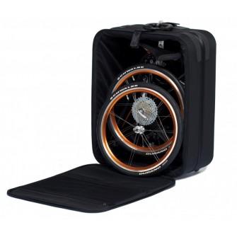 TERN Airporter Mini - kufr na skládací kolo