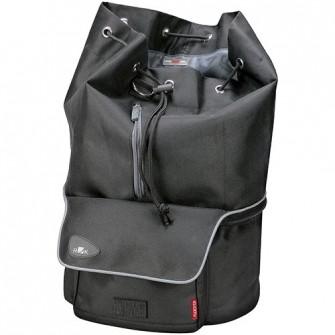 KLICKfix Matchpack Fashion