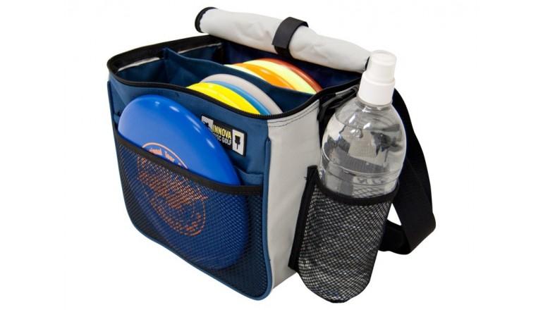 Discgolfová brašna Innova Starter Bag