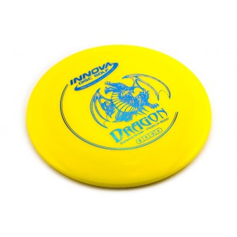 Innova Dragon DX
