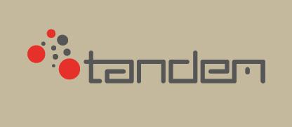 Cyklo TANDEM