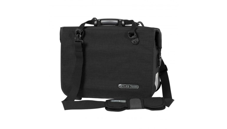 Ortlieb Office-Bag QL3 - vodotěsná brašna na notebook