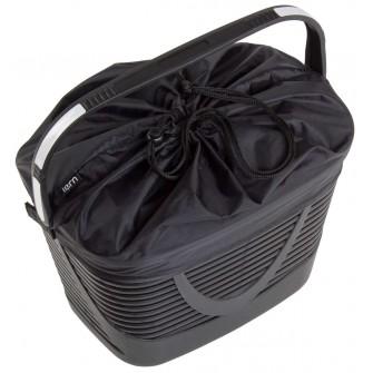 Tern Hold 'Em Basket - košík