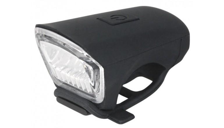 Světlo přední One Vision 2.0 USB