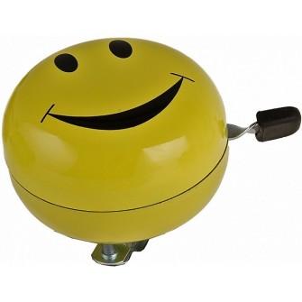 Zvonek SMILE