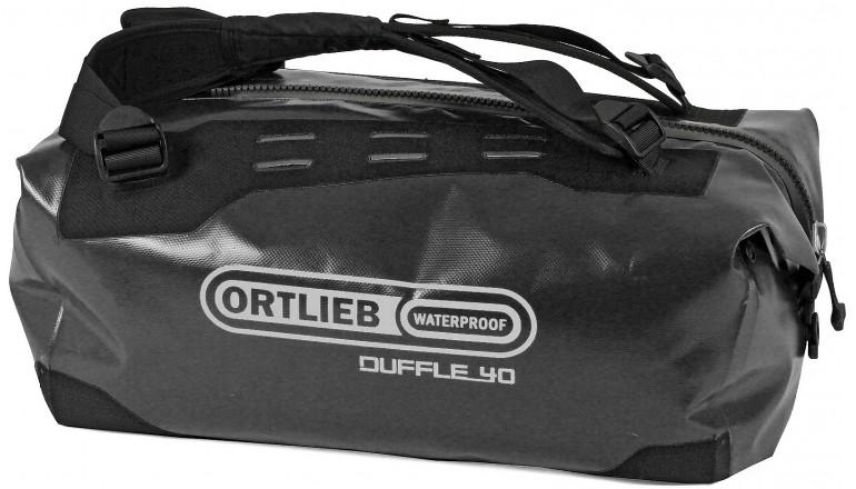 Ortlieb Duffle 40L - vodotěsná taška