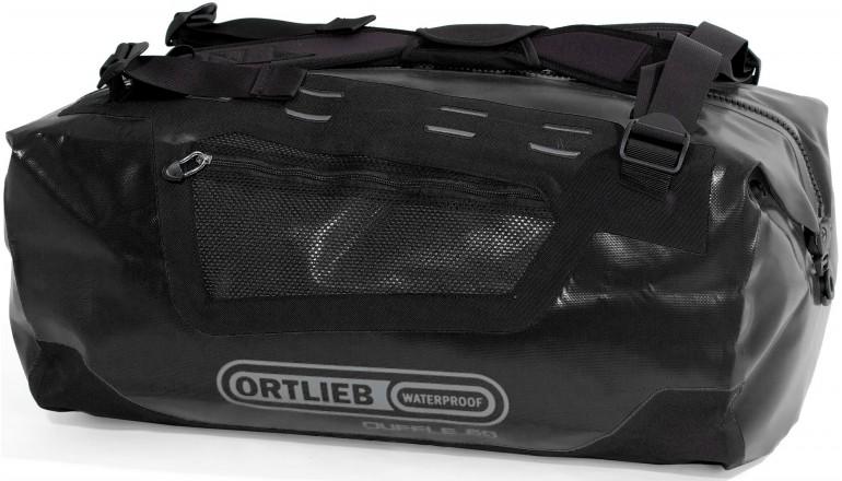 Ortlieb Duffle 60L - vodotěsná taška