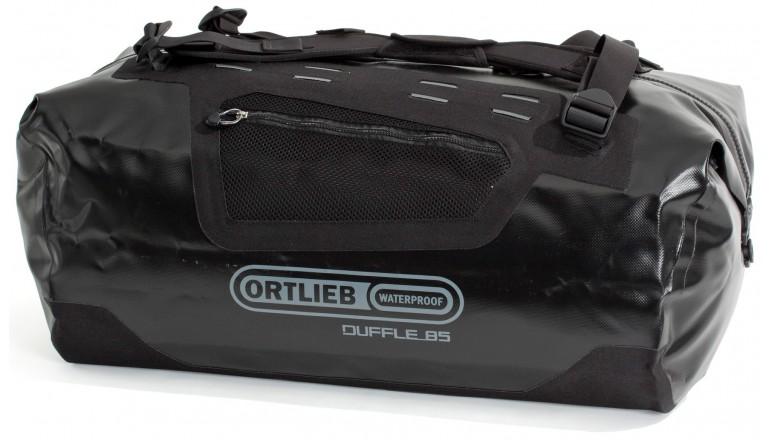 Ortlieb Duffle 85L - vodotěsná taška