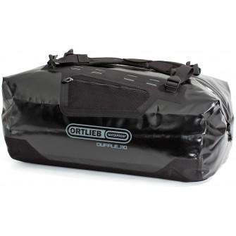 Ortlieb Duffle 110L - vodotěsná taška