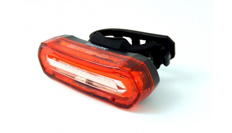 Světlo zadní Extend Tallon 10 (USB)