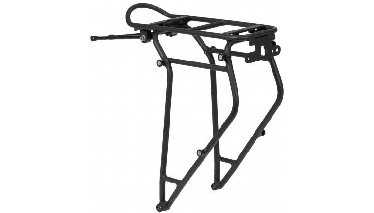 ORTLIEB Bike Rack3 - zadní nosič