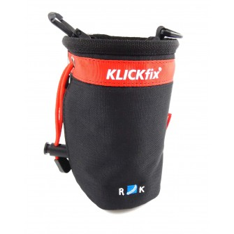 KLICKfix light bag Mini