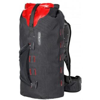 Ortlieb Gear Pack 32L - vodotěsný batoh