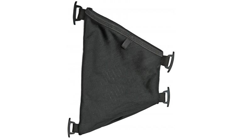 Ortlieb Mesh Outer Pocket - kapsa pro Gear Pack