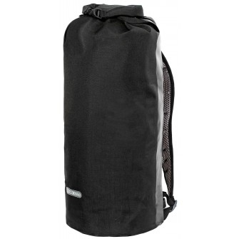 Ortlieb X-Tremer XL 113L - vodotěsný batoh