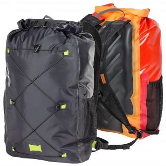 Ortlieb Light Pack 25L PRO - vodotěsný minimalistický batoh