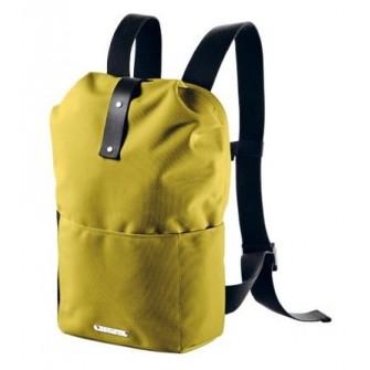 BROOKS Dalston Knapsack - batoh na záda M - zelená