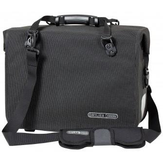 Ortlieb Office-Bag QL3 - High Visibility - vodotěsná brašna na notebook