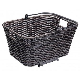 Tern Market Basket - nákupní košík na nosič