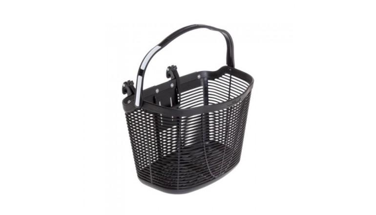 Tern Kontti Basket - košík