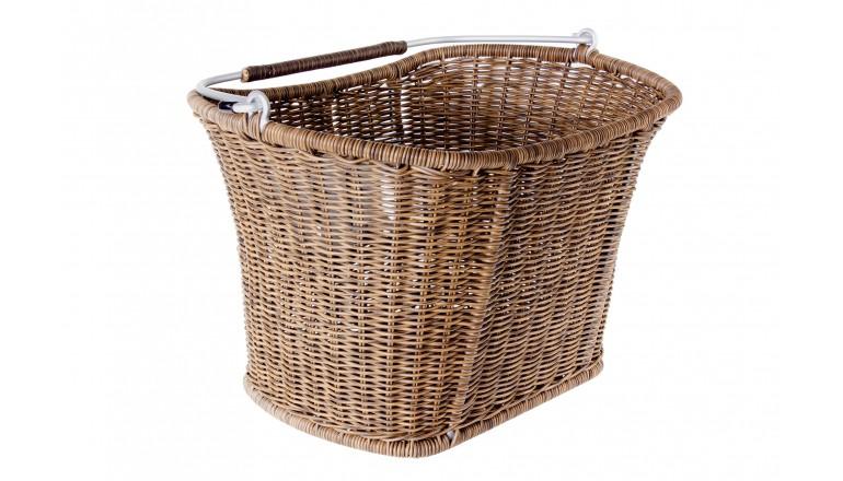 BIOLOGIC HoldAll Basket - proutěný košík