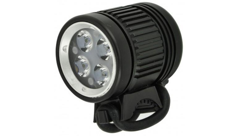 Světlo přední LONGUS Flash 1600