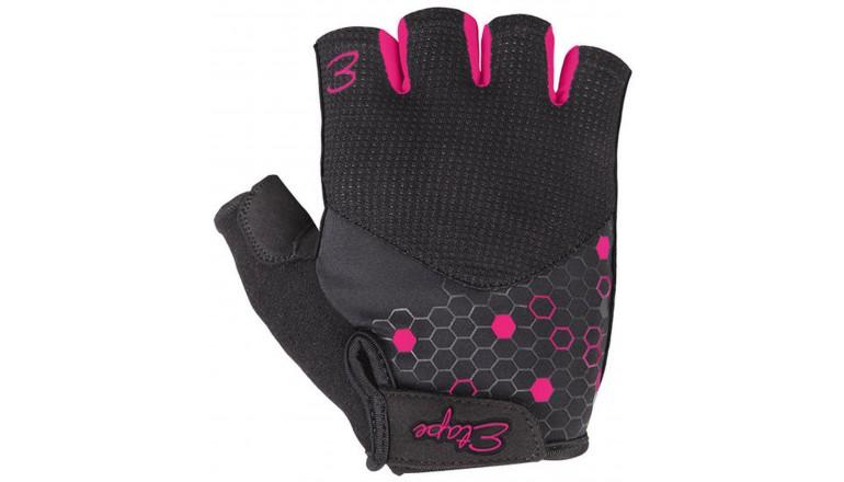 dámské rukavice Etape-BETTY
