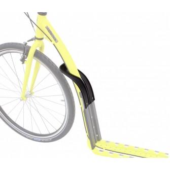 Blatník KOSTKA Footbike fender Plus