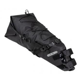 Ortlieb Seat Pack L - vodotěsná sedlová brašna - limitovaná edice