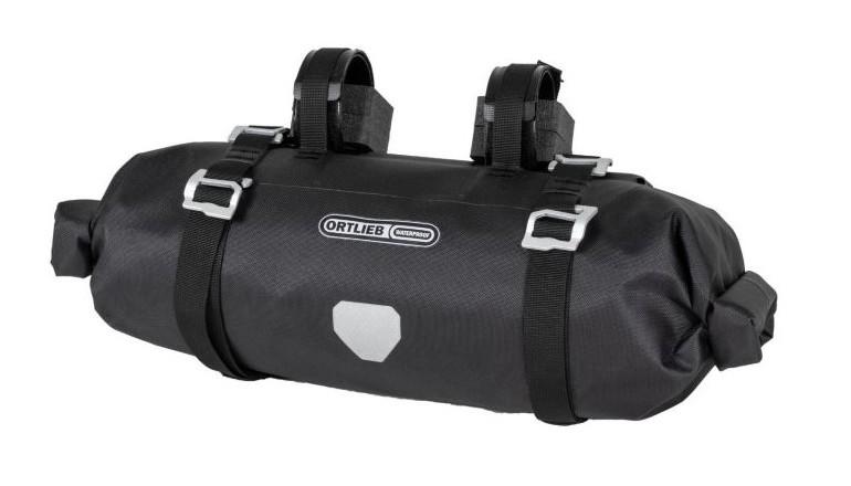 Ortlieb Handle Bar Pack S - vodotěsná říditková brašna - limitovaná edice
