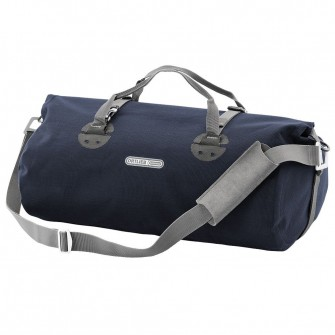 Ortlieb Rack-Pack Urban M - vodotěsná taška