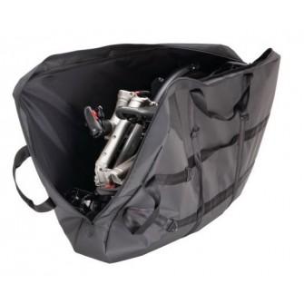 TERN Stow Bag - obal na skládací kolo Tern BYB