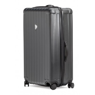 TERN Airporter Slim - kufr na skládací kolo Tern BYB