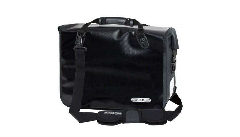 Ortlieb Office-Bag QL3 - vodotěsná brašna na notebook