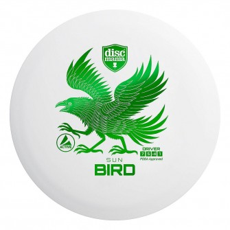 Discmania Active Sun bird