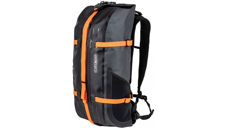 Ortlieb Atrack BP 25L - vodotěsný batoh