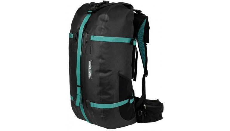 Ortlieb Atrack ST 25L - vodotěsný batoh