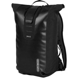 Ortlieb Velocity 17L - vodotěsný batoh