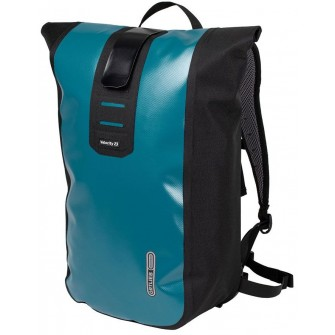 Ortlieb Velocity 23L - vodotěsný batoh