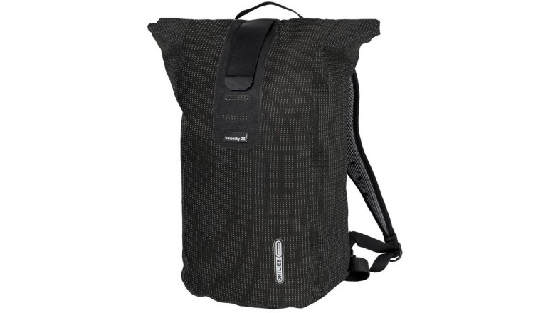 Ortlieb Velocity High Visibility - vodotěsný batoh
