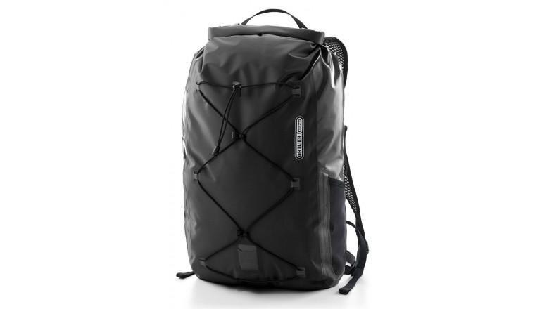 Ortlieb Light Pack 25L - vodotěsný minimalistický batoh