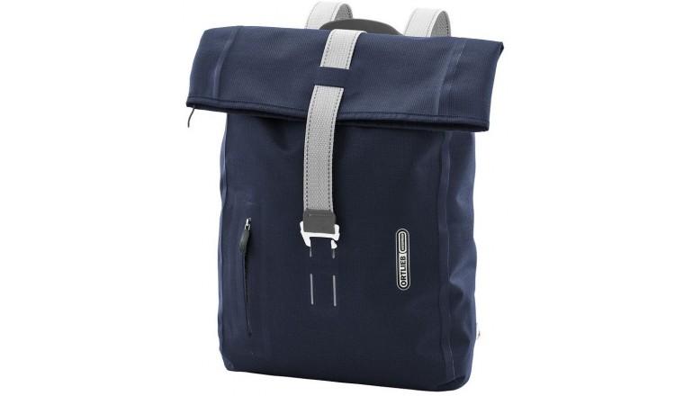 Ortlieb Daypack 15L Urban Line - městský vodotěsný batoh